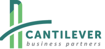 Cantilever Business Partners logo
